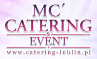 mc-catering-lublin-logo